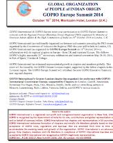 Schermafbeelding 2014-09-24 om 17.31.30