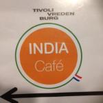 indiacafe utrecht2