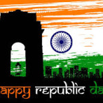 HAPPY REPUBLICS DAY