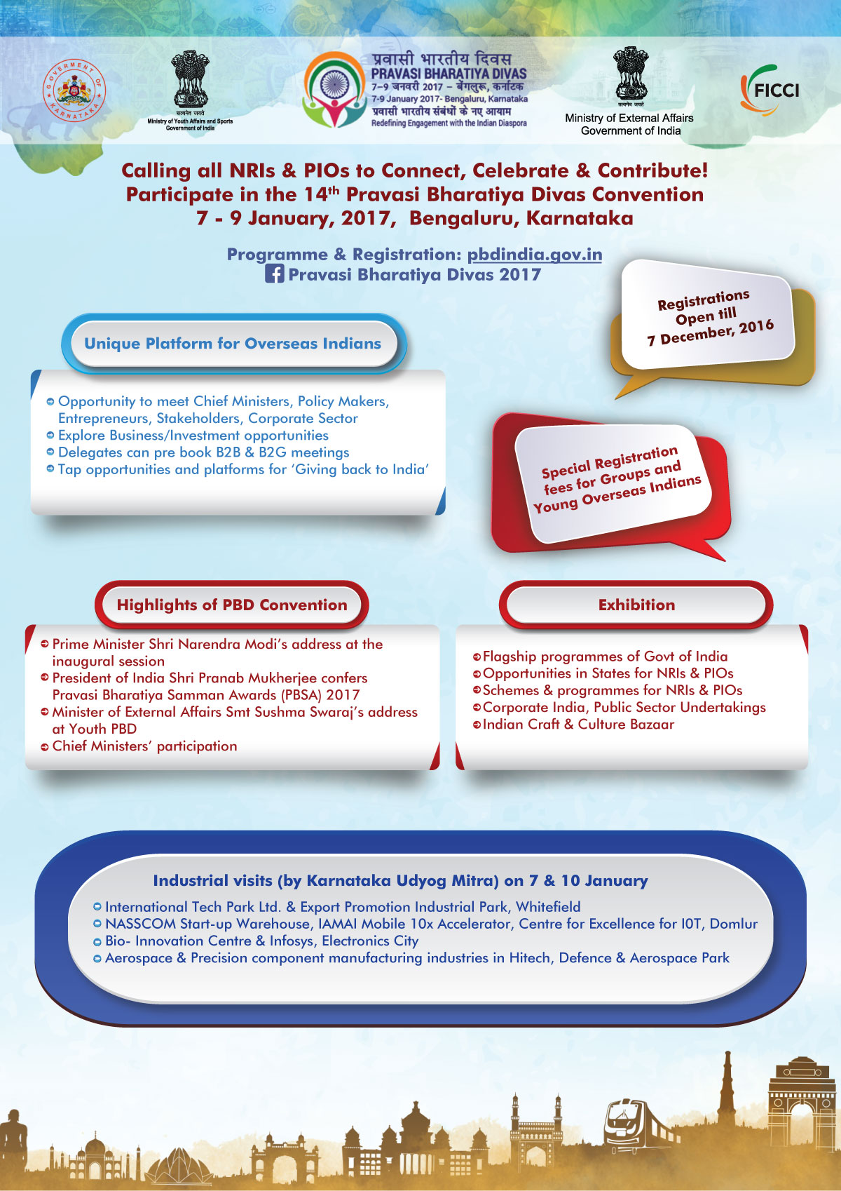 PBD Flyer (new)