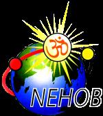 nehob-logo-150_1cb8e3k1